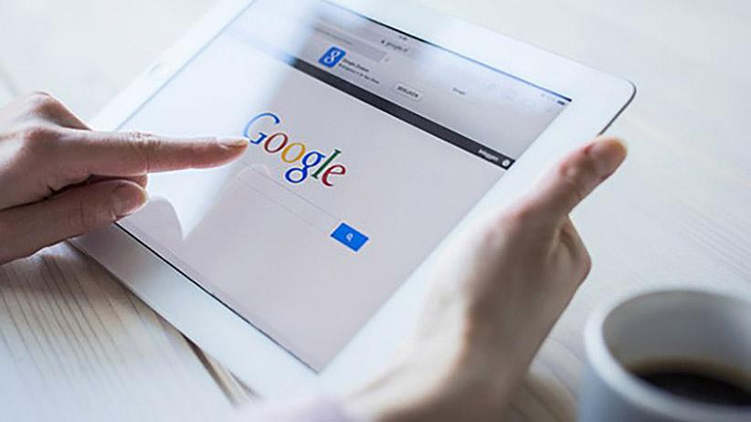 google adwords butce