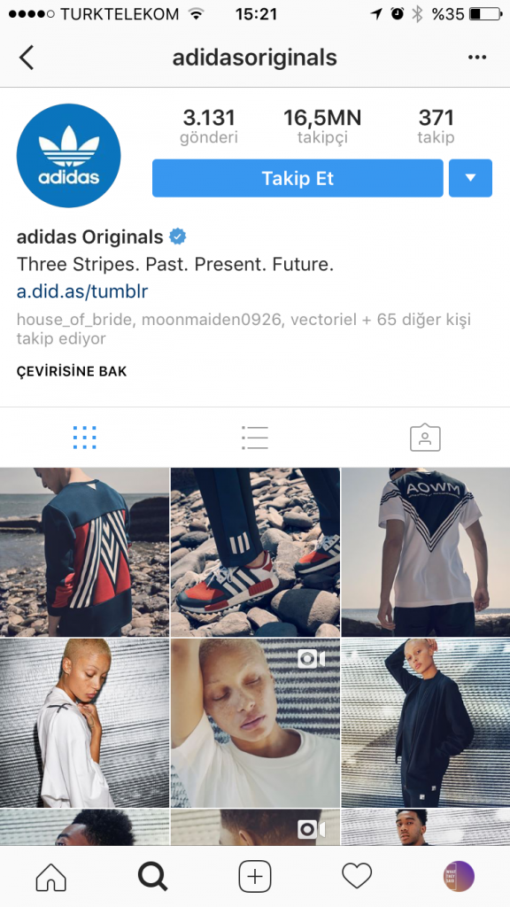 adidasoriginals-instagram