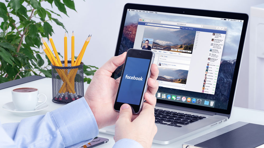 facebook-pazarlama