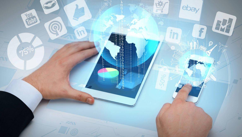 dijital-pazarlama-plani