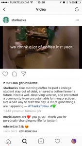 starbucks-instagram-post